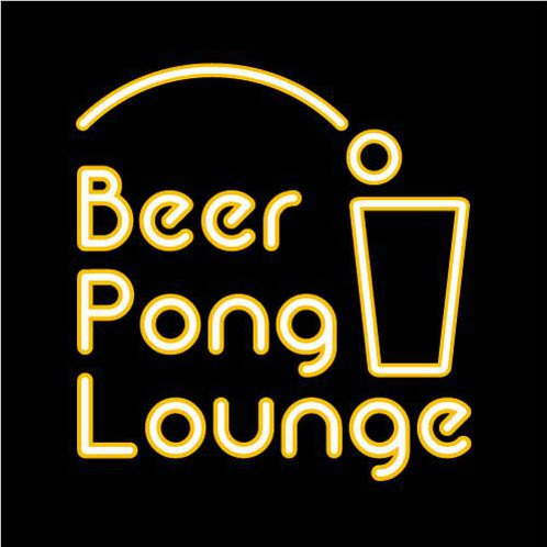 BeerPongLounge