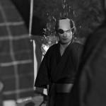 atarashikitami_sub03