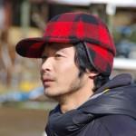 yamasaki_dir_02