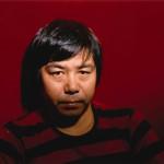 hamidashi4_コピーライト「荒木経惟」様