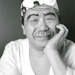 hamidashi5_コピーライト「荒木経惟」様