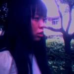 nozomi_01