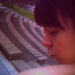 nozomi_03