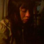 nozomi_04