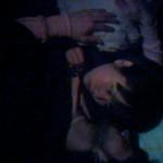 nozomi_tomo_01