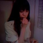 nozomi_yo-gurett