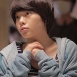 螳」譚申IMG_8207-2