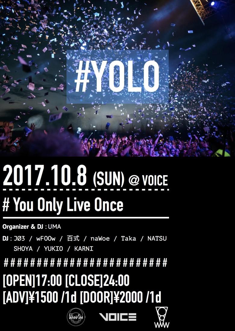 YOLO-PDF