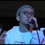 yamato_sub2