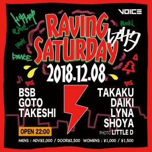 raving-12