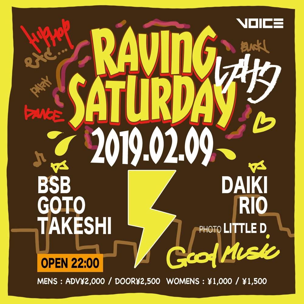 raving-2