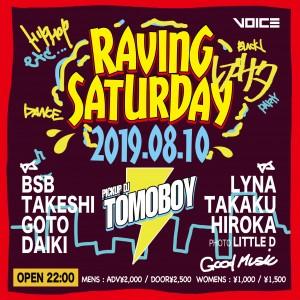 raving4.3