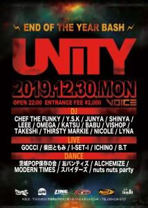 unity2019