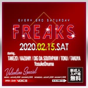 freaks004